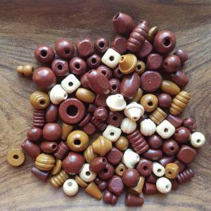perles-en-bois-100g-nature-craft-enfant