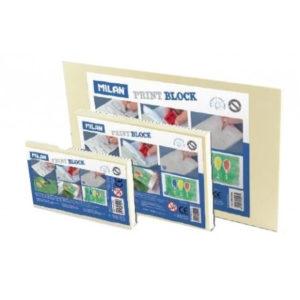 print-block-gavure-tampon