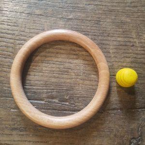 grand-anneau-bois-grapat-loose-part