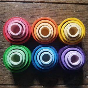 jouet-bois-grapat-24-bols-encastrables