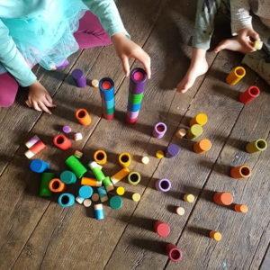 jouet-bois-mandala-grapat-loose-part-lola-waldorf