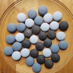 jouet-bois-mandala-grapat-loose-part-pierres-jeu-libre