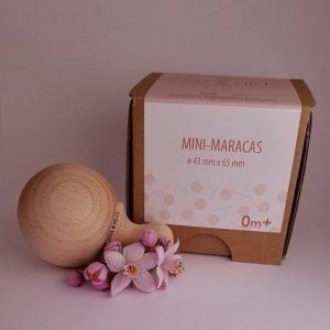 mini-maracas-nina-miles-hochet-bois