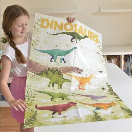 poster-geant-stickers-dinosaures-poppik-gommettes-enfant