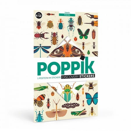 poster-geant-stickers-insectes-poppik-gommettes-activité-enfant