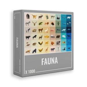 puzzle-1000-pieces-difficile-animaux-cloudberries-jeu-ecologique-adulte