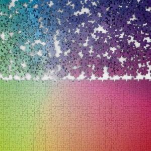 puzzle-1000-pieces-difficile-cloudberries-gradient