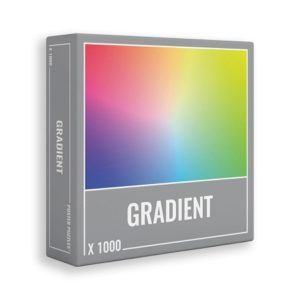 puzzle-adulte-cloudberries-gradient-rainbow