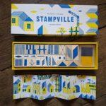 stampville-tampon-enfant-bois-maison-stamps-ville-princeton-architectural-press