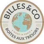 Billes & Co