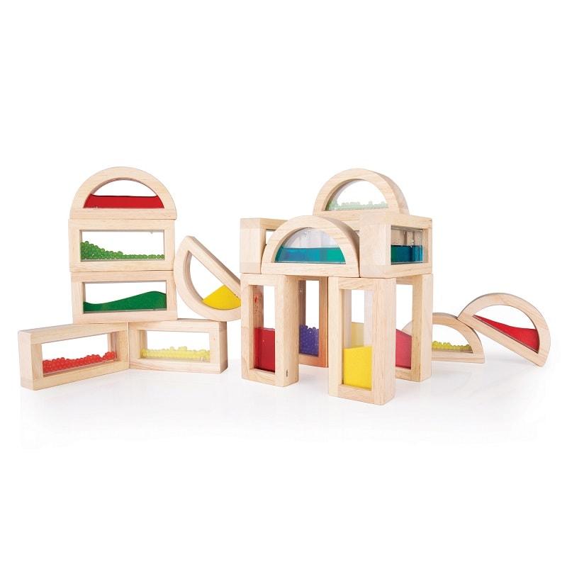 blocs-sensoriels-guidecraft-jouet-bebe-bois