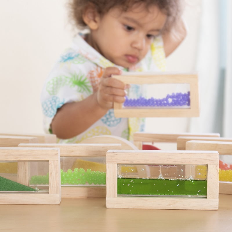 blocs-sensoriels-guidecraft-jouet-bebe
