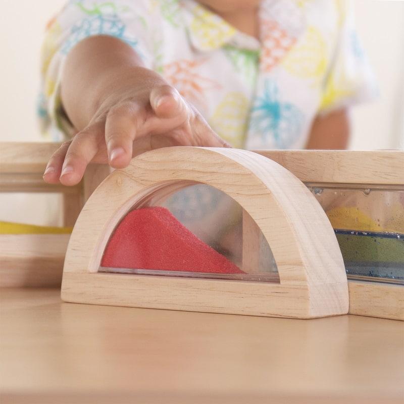 blocs-sensoriels-guidecraft-jouet-libre