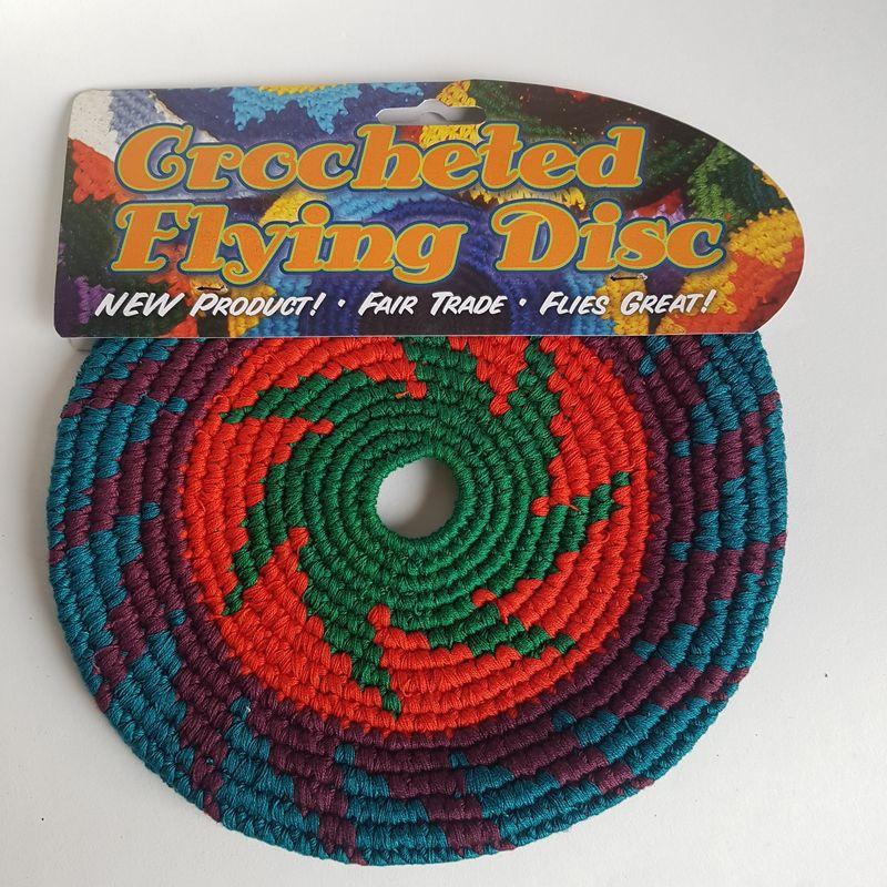 frisbee-coton-crochet-enfant-1