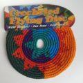frisbee-coton-crochet-enfant-10