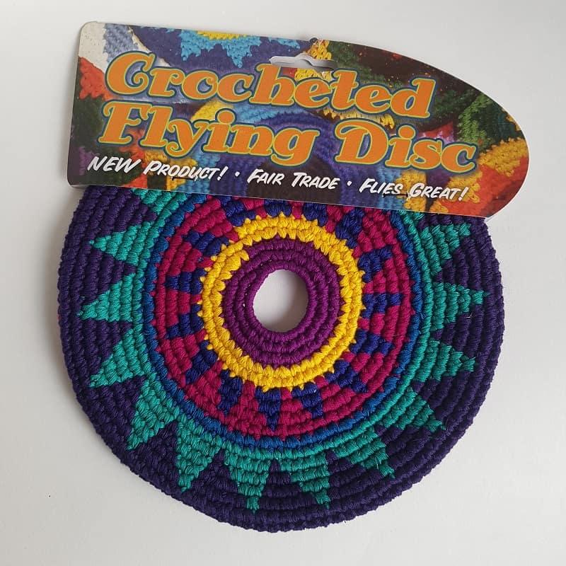 frisbee-coton-crochet-enfant-11