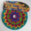 frisbee-coton-crochet-enfant-12