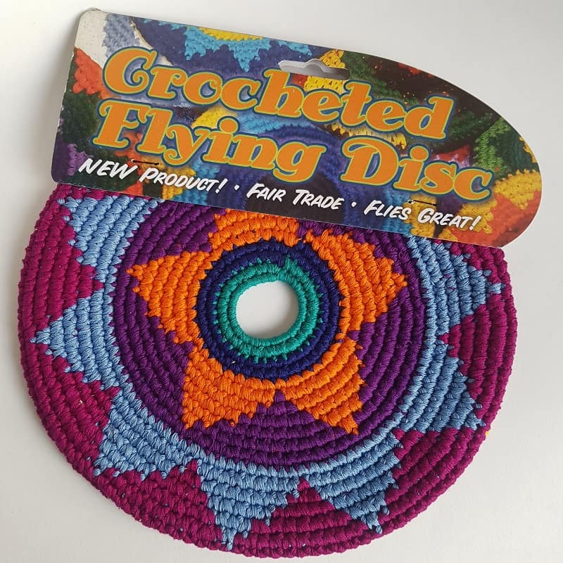 frisbee-coton-crochet-enfant-13