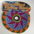 frisbee-coton-crochet-enfant-14
