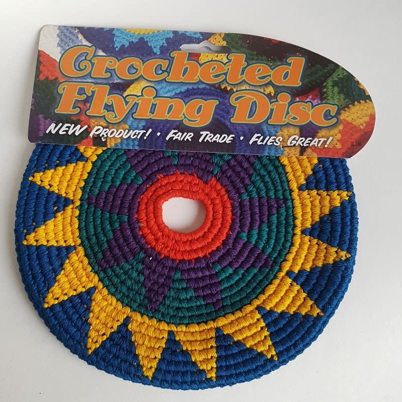 frisbee-coton-crochet-enfant-15