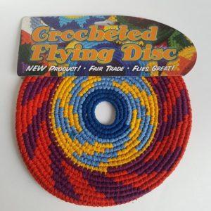 frisbee-coton-crochet-enfant-18
