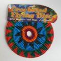 frisbee-coton-crochet-enfant-2