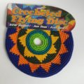 frisbee-coton-crochet-enfant-3