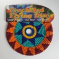 frisbee-coton-crochet-enfant-5