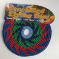 frisbee-coton-crochet-enfant-7