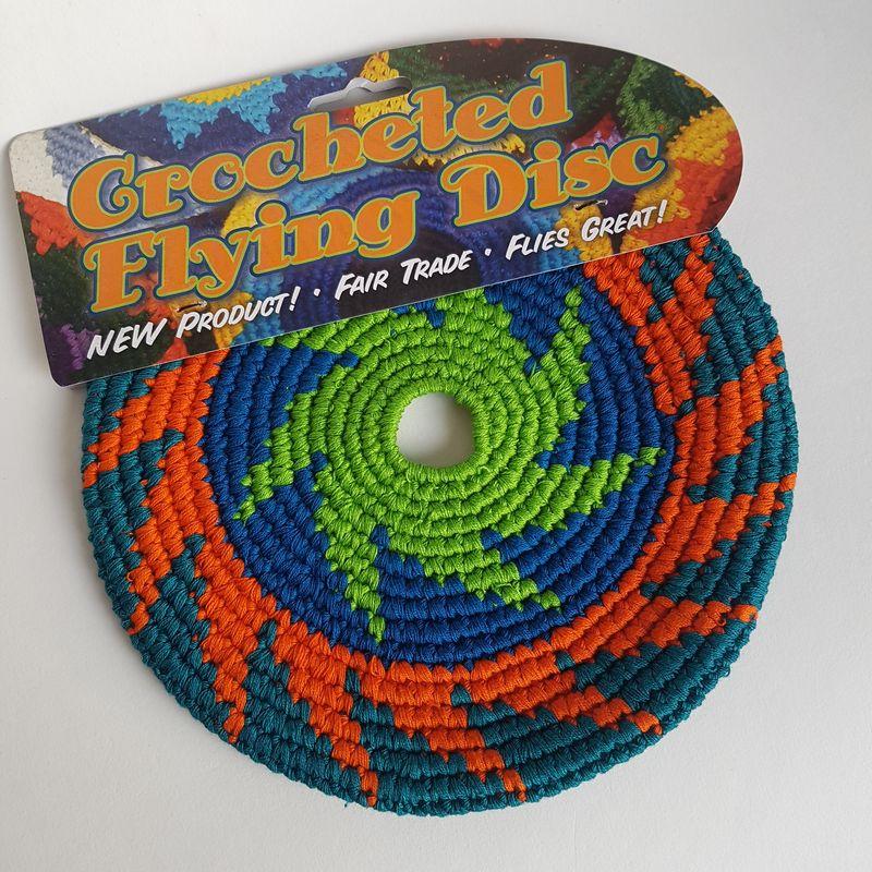 frisbee-coton-crochet-enfant-8