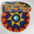 frisbee-coton-crochet-enfant-9