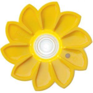 lampe-solaire-little-sun-enfant