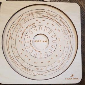 puzzle-stuka-puka-couches-de-la-terre-educatif