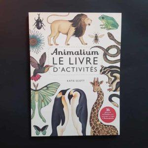 animalium-livre-activité-litterature-jeunesse-ief