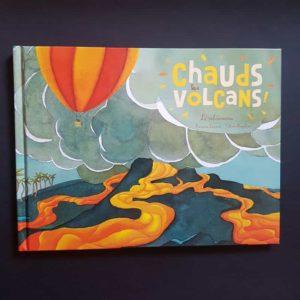 chauds-les-volcans-ohé-la-science