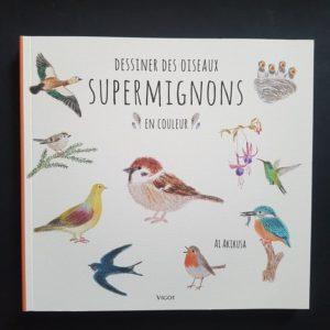 dessiner-des-oiseaux-supermignons-livre-enfant