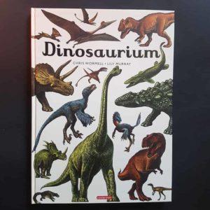 dinosaurium-litterature-jeunesse-ief