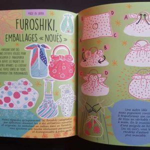 japorama-livre-enfant-japon