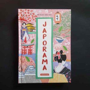 japorama-livre-jeunesse-japon