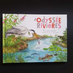 l-odyssée-des-rivières-ohé-la-science