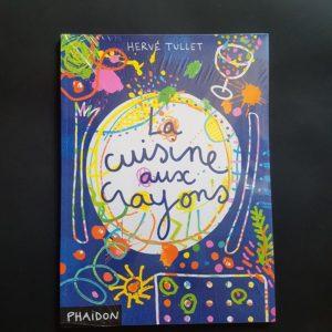la-cuisine-aux-crayons-hervé-tullet-livre-enfant