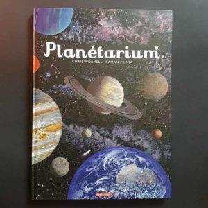 planetarium-litterature-jeunesse-ief