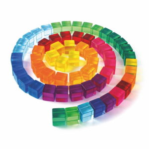 bauspiel-100-cubes-construction