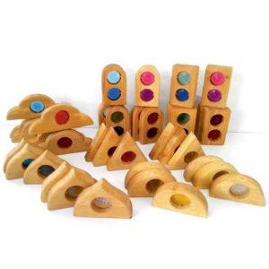 bauspiel-fenetres-feeriques-blocs-construction-bois-jouet