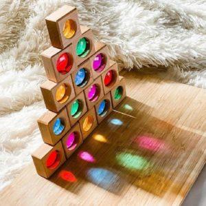 bauspiel-fenetres-translucides-colores-25-pièces-jouet