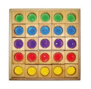 bauspiel-fenetres-translucides-couleurs