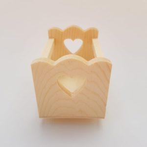 berceau-miniature-en-bois-mini-monde