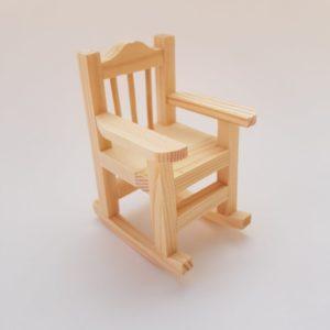chaise-a-bascule-miniature-en-bois-mini-monde