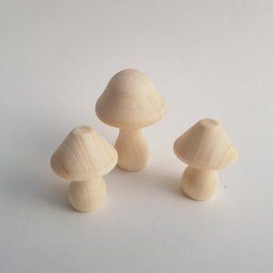 champignon-en-bois-decoration-automne-diy-a-decorer
