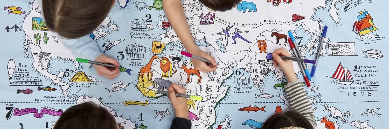 nappe-textile-a-colorier-eatsleepdoodle-enfant